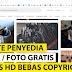 7 Website Penyedia Gambar Dan Foto Gratis Bebas Copyright Kualitas Hd