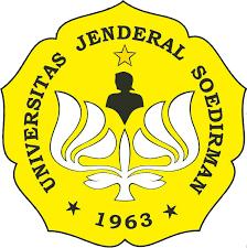 منحة مقدمة من جامعة JENDERAL SOEDIRMAN لدراسة الماجستير والدكتوراه في أندونيسيا ممولة بالكامل
