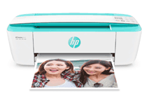 hp deskjet ink advantage 2676 Printer Driver Software Free Download