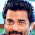 Madhavan wife, age, family, biography, date of birth, son, actor age, vedant, photos, maddy, speech, ranganathan, latest movie, tamil actor, films, actor movies, images, songs, movie list