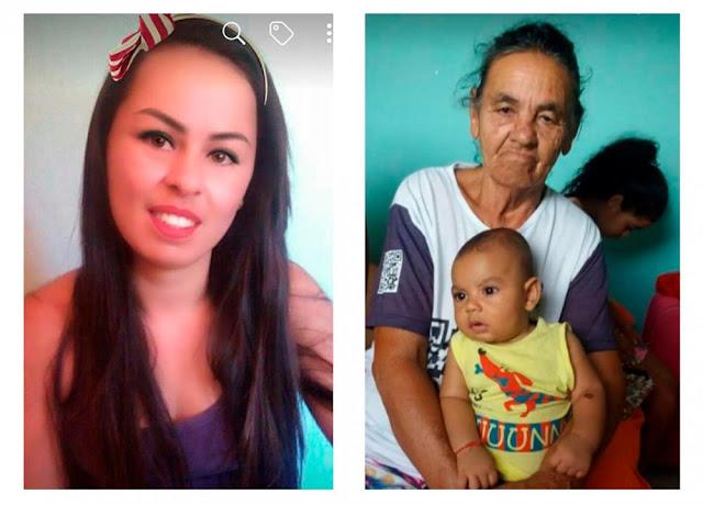 14-Mae%252C-filha-e-neto-morrem-em-acidente-na-BR-430%252C-em-Riacho-de-Santana
