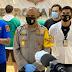 Polisi Tangkap 3 Pemasok Sabu terhadap Artis RI