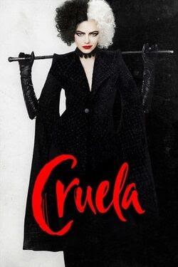 Cruella Torrent Thumb