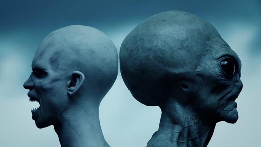 FX и Hulu показали первый трейлер десятого сезона сериала «Американская история ужасов»