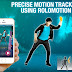 HOW TO MAKE FUNNY DANCE WITH YOUR LOVED ONES | ANDROID SUPERSTARS
