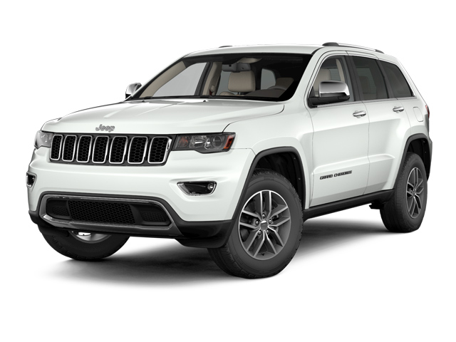 new 2017 jeep grand cherokee limited review jeep wrangler 4 door. Black Bedroom Furniture Sets. Home Design Ideas