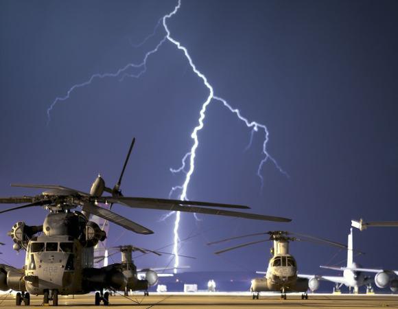 Relampago_raios_tempestade