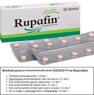 tamalis 10 mg opinii formuri alternative la aerius si claritine