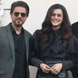 shahrukh-film-with-kartik-tapsi