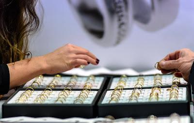 شرطة فيينا تشتغل على أكثر من سيناريو للوصول إلى قاتلي تاجر مجوهرات