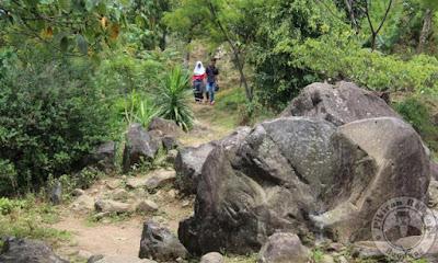 Gunung Kasur
