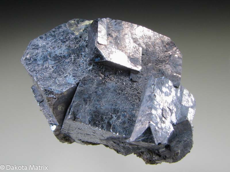 World\'s 10 Most Deadly Minerals