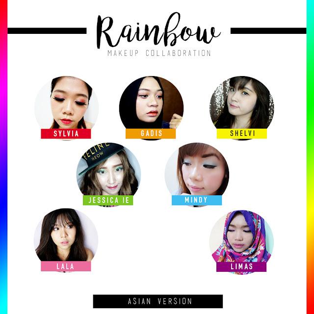 Surabaya Beauty Blogger, Blogger Surabaya
