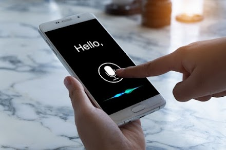 Voice Search Stats and its Rising Trends in the Digital World!!