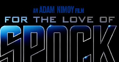 Star trek: per amore di spock