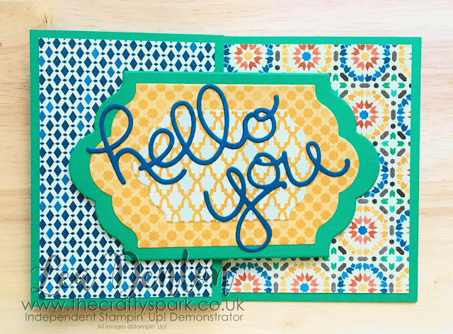 stampin-up-emerald-envy-moroccan-in-color-lea-denton-crafty-spark