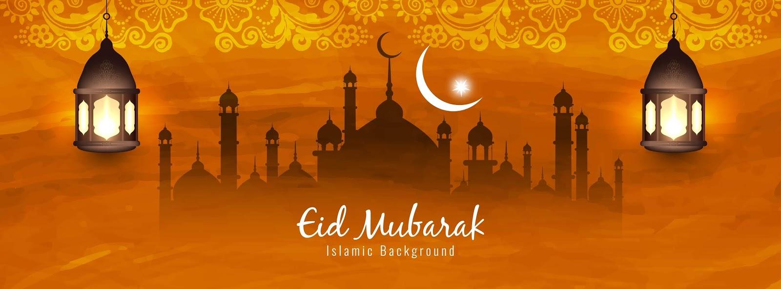450+ Best Eid Mubarak wishes for 2019  WhatsApp Status