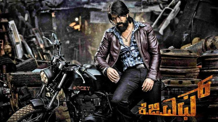 kgf tamil dubbed hd movie free download