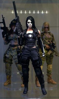 الزي العسكري,الزي العسكري النسائي,زي عسكري,زي عسكري نسائي,الزي العسكري النسائي الخاص بكل دولة حول العالم