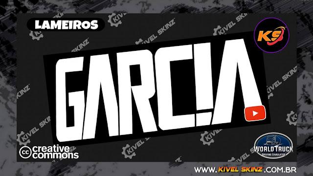 LAMEIROS - BRUNO GARCIA
