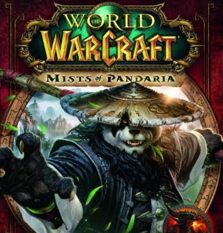 Juegos De Rol Online Gratis World Of Warcraft Mists Of Pandaria