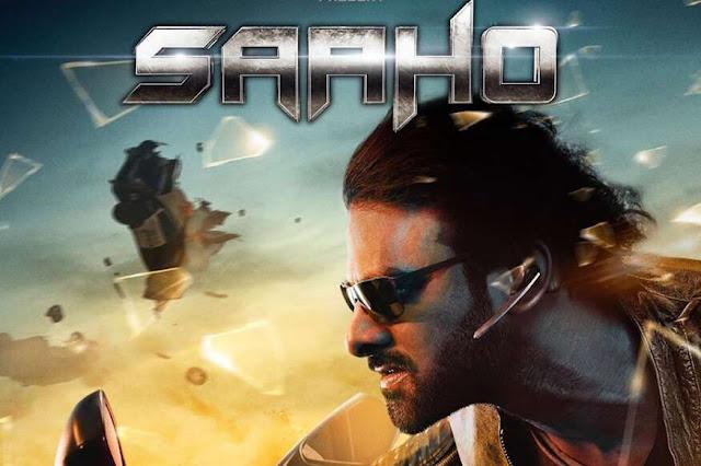 Tamilrockers HD Movie Download 2019 SAAHO Full Movie link