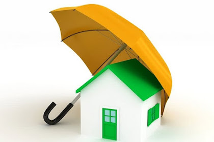 What is property insurance, for what it does?