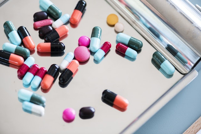 How are the Top Pharma Franchise Companies Changing the Indian Pharmaceutical Industry?