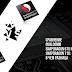 Сравнение Qualcomm Snapdragon 675 и Snapdragon 710: в чем разница