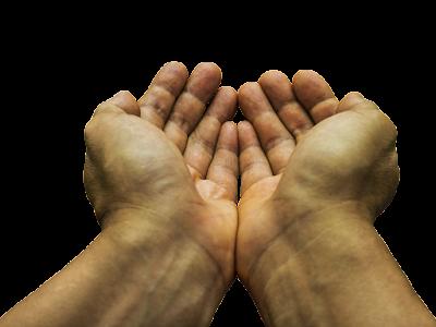 7 Amalan Pembuka Pintu Rezeki Menurut Islam
