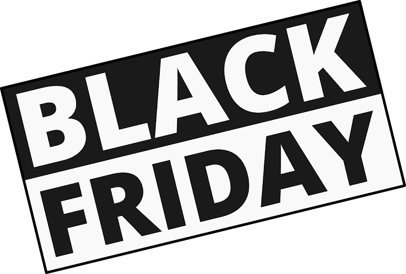Vendas nos supermercados durante Black Friday deve crescer 4,2%