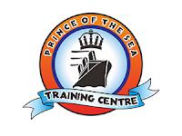 Lowongan Kerja di Prince Of The Sea - Yogyakarta (Staff Digital Marketing/Online Marketing dan Staff Administrasi)