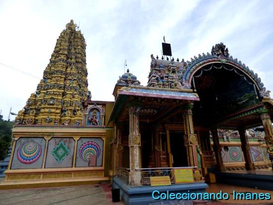 Sri Muthumariaman