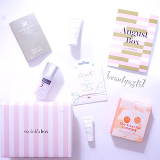 sociolla-beauty-box-august-2016.jpg