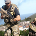 Play PAYDAY 2 and Arma III for free on Steam