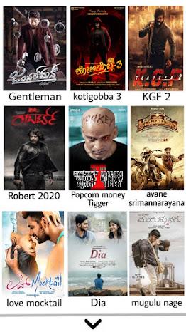 movierulz kannada movies