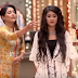 That's How Akshara and Naira Will Come Close In Yeh Rishta Kya Kehlata Hai
