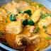 Tips dan Cara Masak Rendang Ayam Supaya Lebih Sedap dan Tahan Lebih Lama