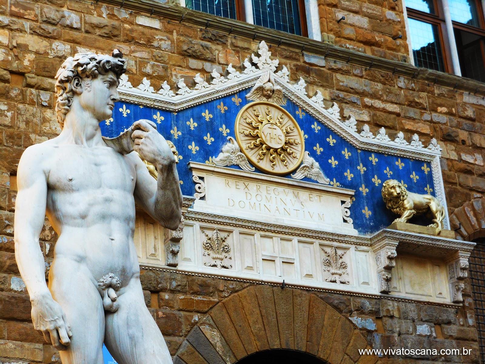 Viva italia 5 - 2 part 9