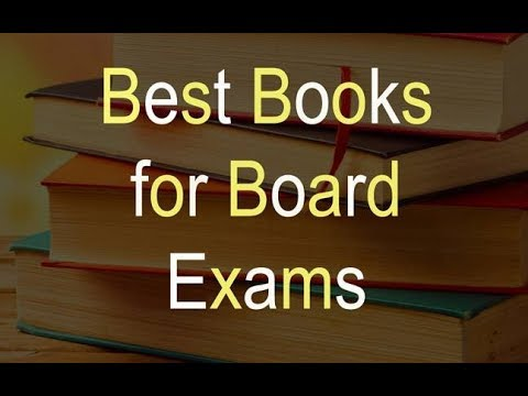 best reference book of maths for class 12th || best maths books for board exams