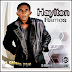 Haylton Ramos - Vol. 06
