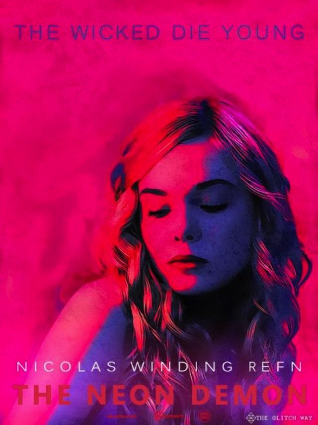 Neon-Demon-Poster-1_1200_1601_81_s.jpg