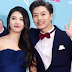 Fuertes rumores aseguran que Sungjae de BTOB está saliendo con Joy de Red Velvet