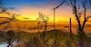 Sunan Ibu Sunrise Spot Ciwidey, Info Harga Tiket Masuk, Alamat Rute Jalan