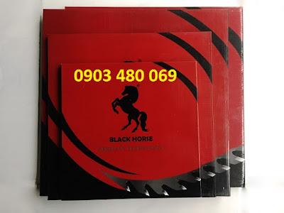 Luoi-cua-cat-van-black-horse-300x96T