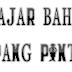 Belajar Bahasa jepang Pintar (download)