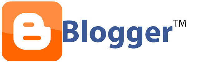 Amazing-Banefits-of-Blogspot-Blogger