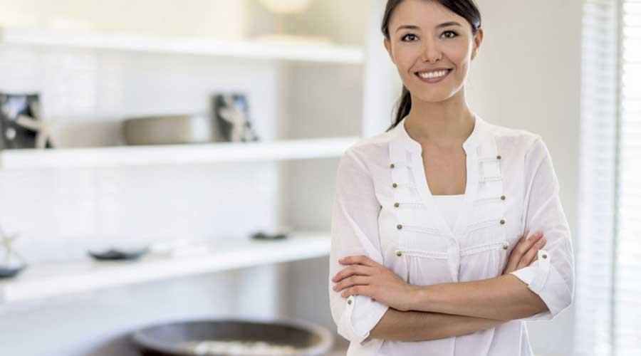 beauty therapist job description tasks duties responsibilities qualifications skills work career profession