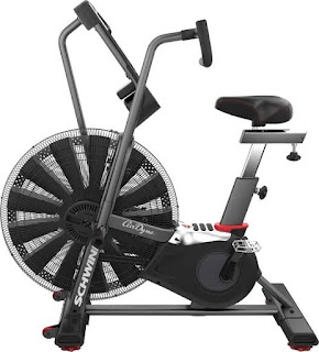 Schwinn body fitness machine Buy online
