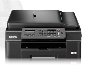 brother-mfc-j245-driver-printer-download